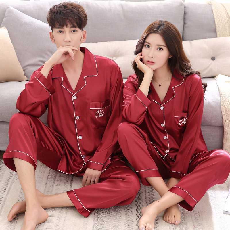 Set đồ Pijama đôi