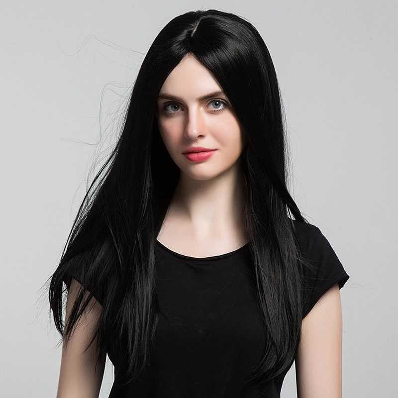 Công dụng hồng xiêm giúp mái tóc óng đẹp