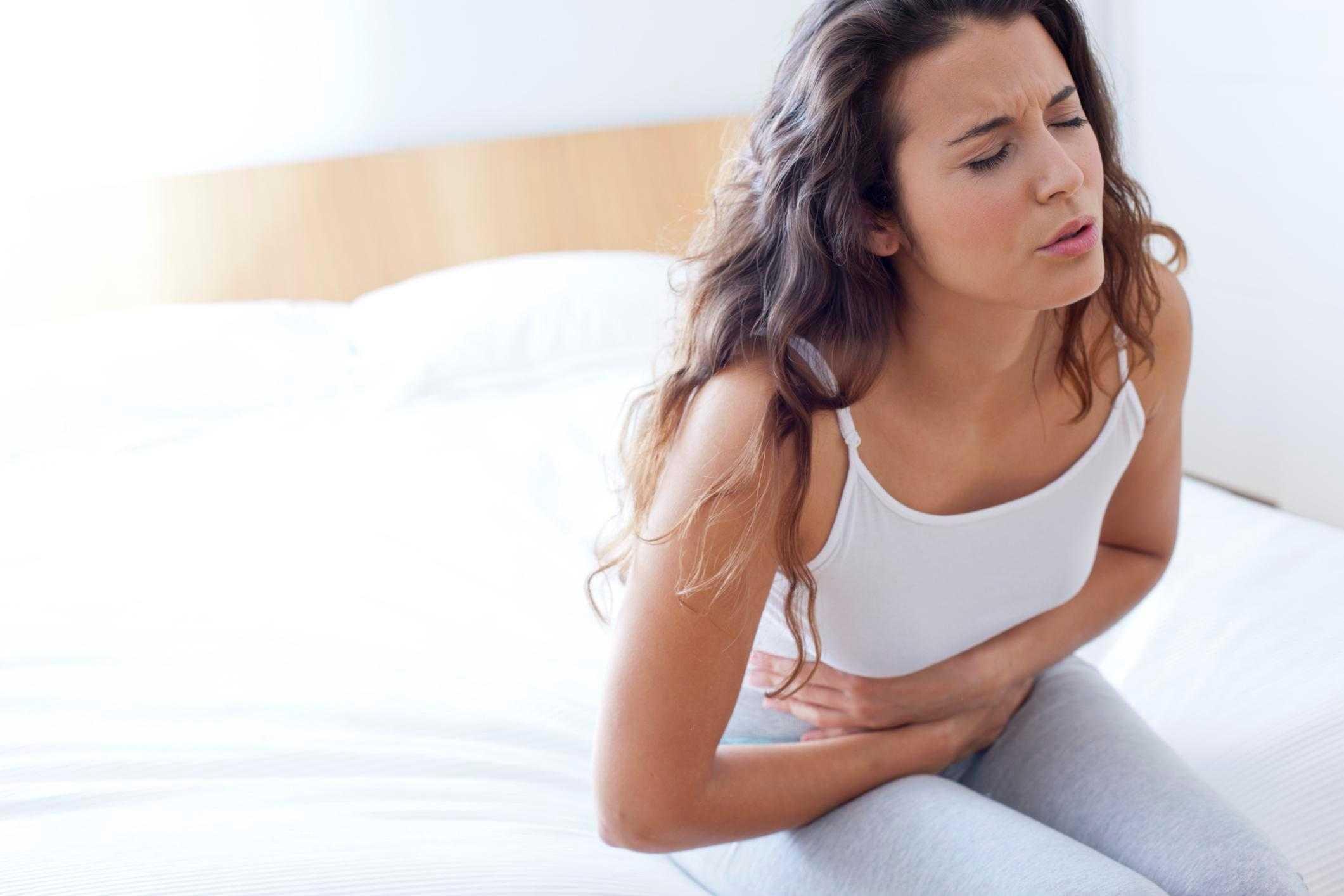 PMDD ảnh hưởng tới cuộc sống nhiều hơn PMS