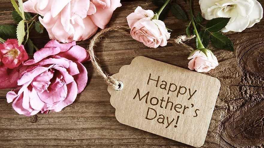 Ngày của mẹ là ngày lễ cực kỳ có ý nghĩa