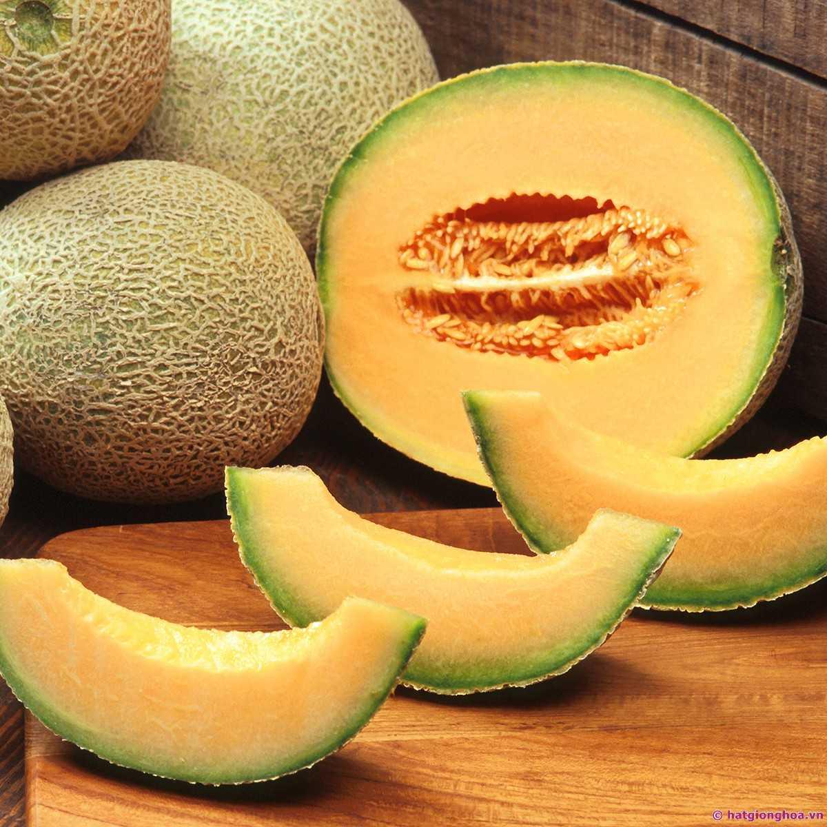 Lựa chọn trái cây sạch và an toàn đem lại lợi ích cho sức khỏe của bạn