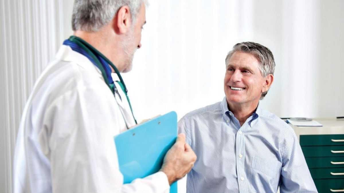 Tế bào tươi mang đến cơ hội điều trị các chứng bệnh rối loạn chuyển hóa
