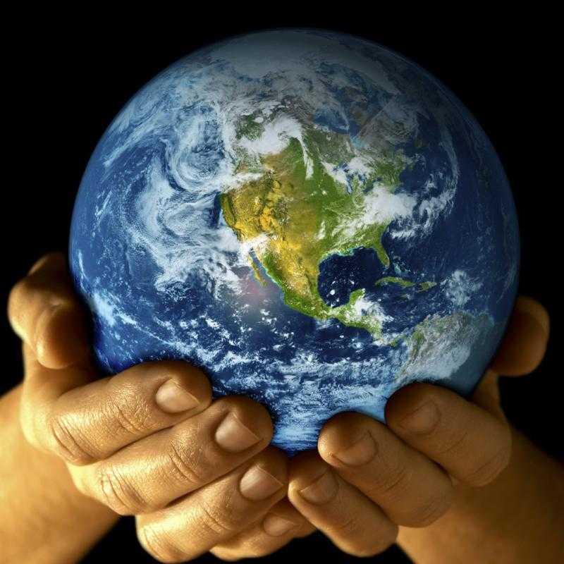 Hưởng ứng chiến dịch Giờ Trái Đất để bảo vệ môi trường