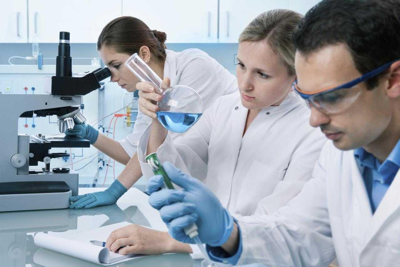 Tế bào tươi còn ẩn chứa rất nhiều tiềm năng lớn cho ngành y học