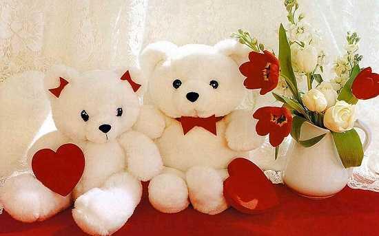 Valentine-trang-tang-qua-gi