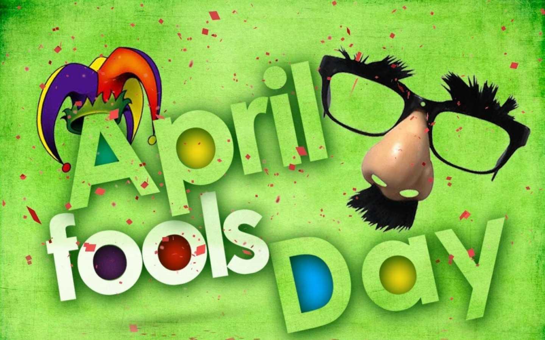 Ngày Cá tháng Tư, thật thật, đùa đùa