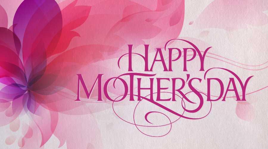 Lời chúc ngọt ngào và ý nghĩa nhất dành tặng mẹ