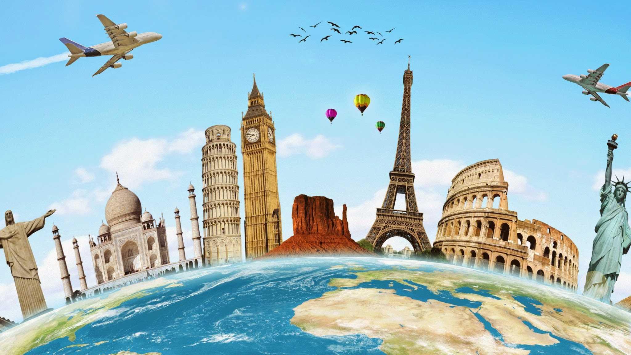 Bảo hiểm du lịch PVI dành cho du khách tới Châu Âu