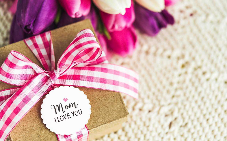 Hãy tìm hiểu xem mẹ thích gì và nên làm gì trong ngày của mẹ